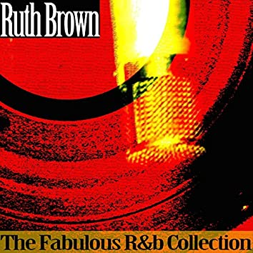 The Fabulous R&B Collection