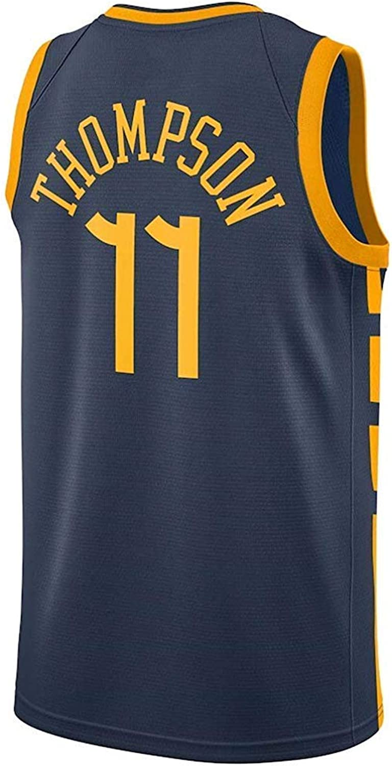 Goodsports Mens Womens Youth_Klay_Thompson 11_Jersey