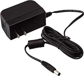 DYMO 40077 Ac Adapter for Labelmanager & Labelpoint Label Makers (Discontinued by Manufacturer)