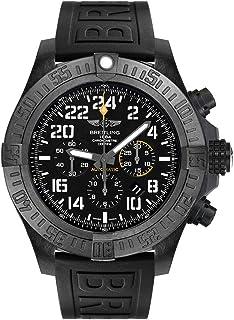 Breitling Avenger Hurricane 24 H Display Men's Watch XB1210E4/BE89-155S