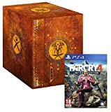 Far Cry 4 - Kyrat Edition (Collector's)