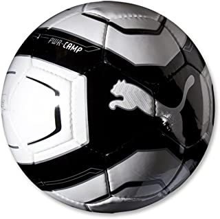 Best puma powercat soccer ball Reviews