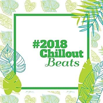 #2018 Chillout Beats