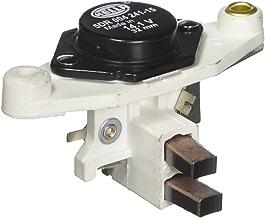 HELLA 5DR 004 241-151 Regulador del alternador, Tensión nominal: 12V