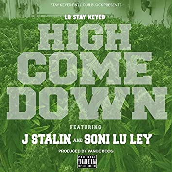 High Come Down