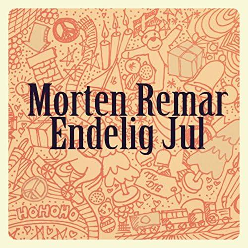 Morten Remar