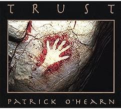 patrick o hearn trust