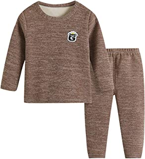 b0e60b142b1a Amazon.com  Browns - Pajama Sets   Sleepwear   Robes  Clothing ...