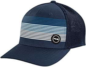 Ping FITTED SPORT MESH HAT 2018- NAVY S/M