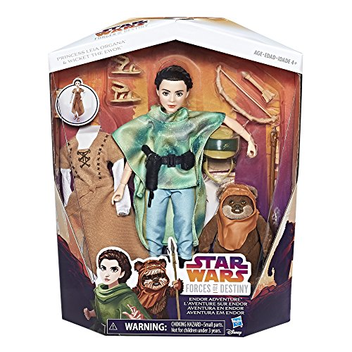 Hasbro Star Wars C1631EU4
