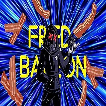 Fried Bakoen