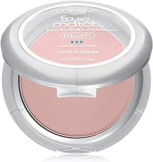 L'Oréal Pair True Match Blush Super Blendable، Blossom کودک، 0.21 اونس، 1 تعداد