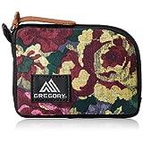 [グレゴリー] 財布 公式 コインワレット 現行モデル ガーデンタペストリー