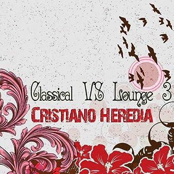 Classical VS. Lounge, Vol. 3