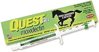 Best quest brand horse wormer Reviews
