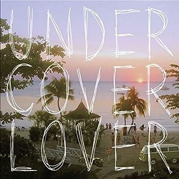 Cover Me~Sunset Beach House~