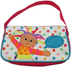 In The Night Garden Upsy Daisy 'Dance With Me' Hand Bag