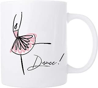 Best gift for ballet lover Reviews