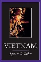 Vietnam-Pa