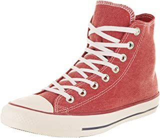 Converse Chuck Taylor All Star 2018 Seasonal High Top Sneaker