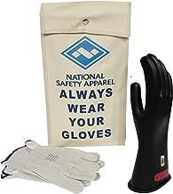 class 0 1000v gloves