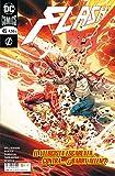 Flash núm. 59/ 45 (Flash (Nuevo Universo DC))