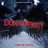 The Donner Party (Original Motion Picture Soundtrack)