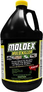 ENVIROCARE 5520 Moldex Disinfectant, 1-Gallon