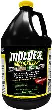 ENVIROCARE Corporation ENVIROCARE 5520 Moldex Disinfectant, 1-Gallon