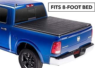 Extang Trifecta 2.O Soft Folding Truck Bed Tonneau Cover   92435   fits Dodge Ram (8 ft) 09-18, 2019 Classic 1500