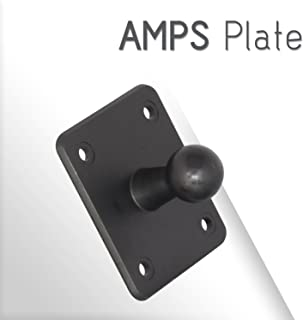 iBOLT AMPS Adapter Plate