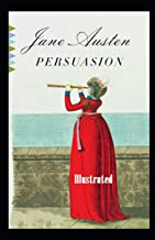 Persuasion Illustrated.