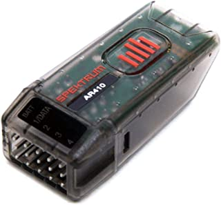 spektrum ar500 receiver