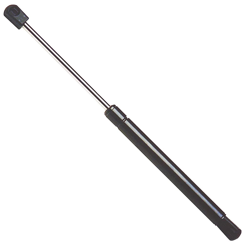 StrongArm 6264 Back Glass Lift Support