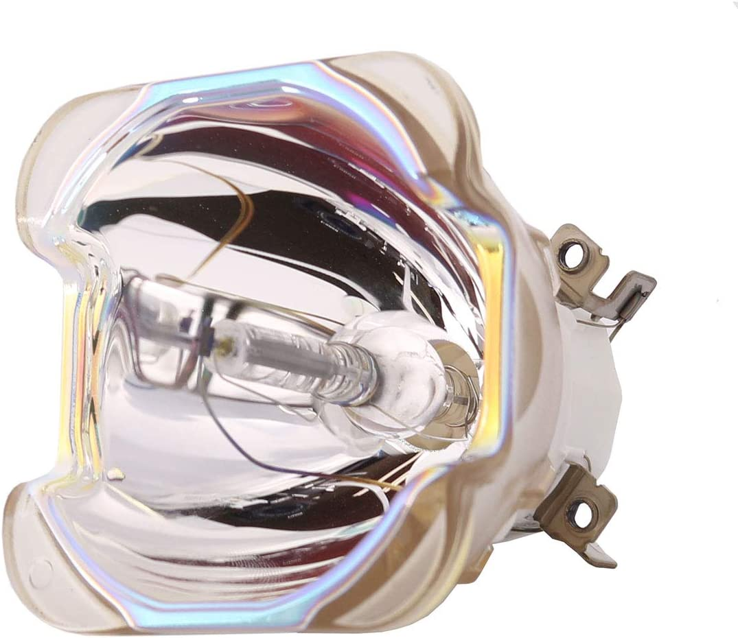 4 years warranty Lutema Economy Bulb for NEC NC900 Only Projector Lamp Max 61% OFF