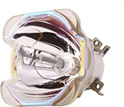 Original Ushio Projector Lamp Replacement for Canon RS-LP09 (Bulb Only)
