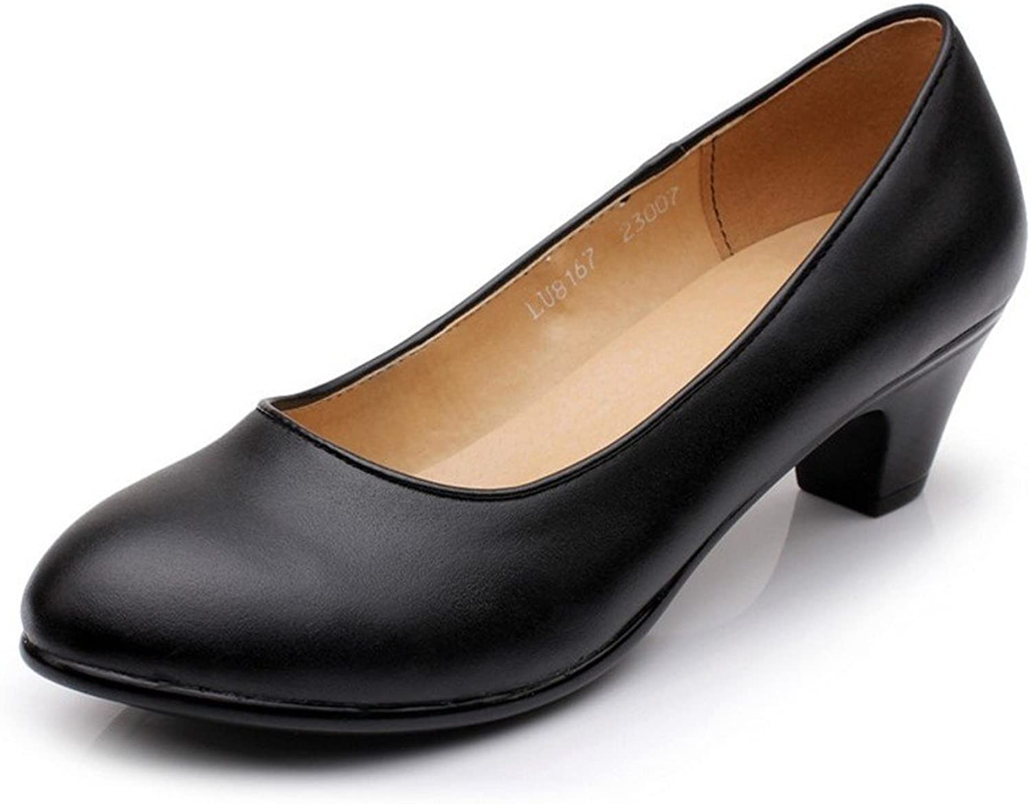 MET RXL Ladies Thin shoes Work shoes Women shoes with Big Size