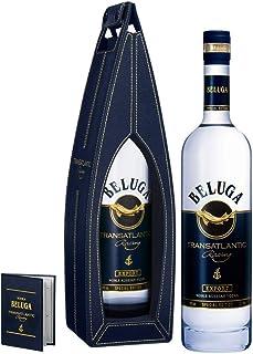 Beluga Transatlantic Racing Super Premium Vodka