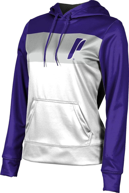 University of Portland Girls' Pullover Hoodie, School Spirit Sweatshirt (Prime)