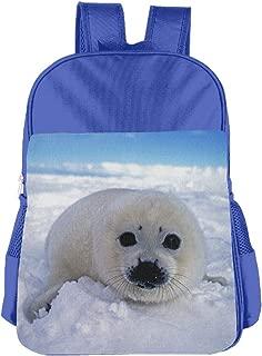 harp backpack