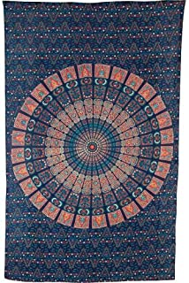 Best fair trade tapestry wall hanging Reviews