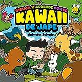 Dibuja y aprende con el kawaii de jape...