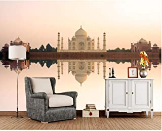 3d wallpaper for bedroom walls india