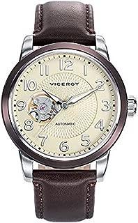 Reloj Viceroy Caballero 471075-05 Automático