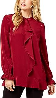 Best rachel zoe blouse Reviews