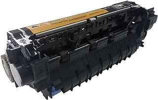 Altru Print CB506-67901-AP (RM1-4554) Fuser Kit for HP Laserjet P4014 / P4015 / P4515 (110V)