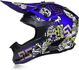 Best fox motocross helmets sale Reviews