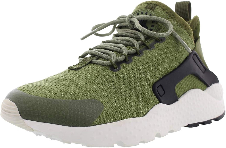 Nike Free 5.0 Sneaker Laufschuhe grau nude eur 38