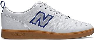 New Balance Msa3iwt5, Sneaker. Uomo