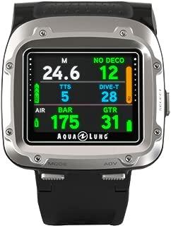 Aqua Lung i750 Wrist Dive Computer
